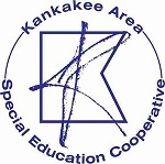 Kankakee Area Special Education Cooperative
